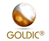 GOLDIC®